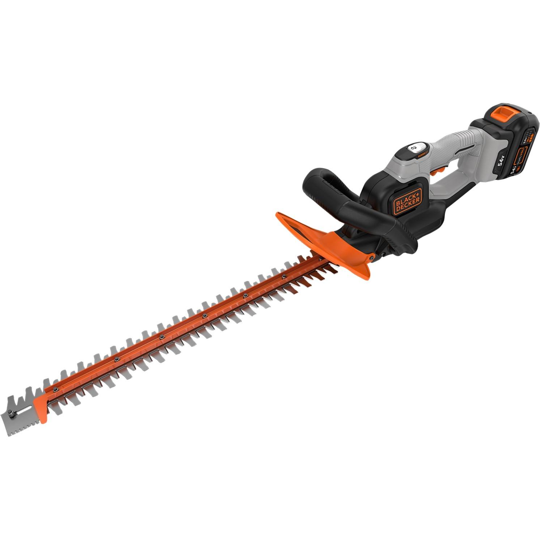 gtc5455pc-battery-hedge-trimmer-3830g-hakkeklipper