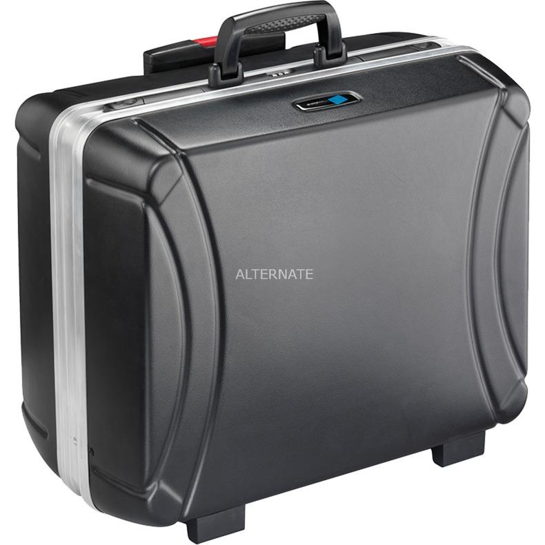 11504p-kuffert