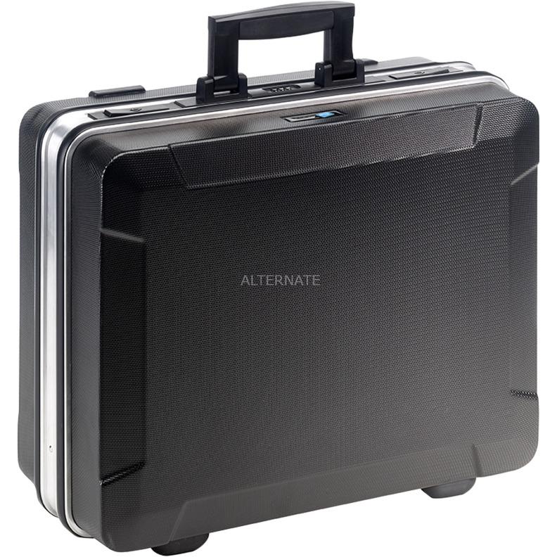 12002p-kuffert