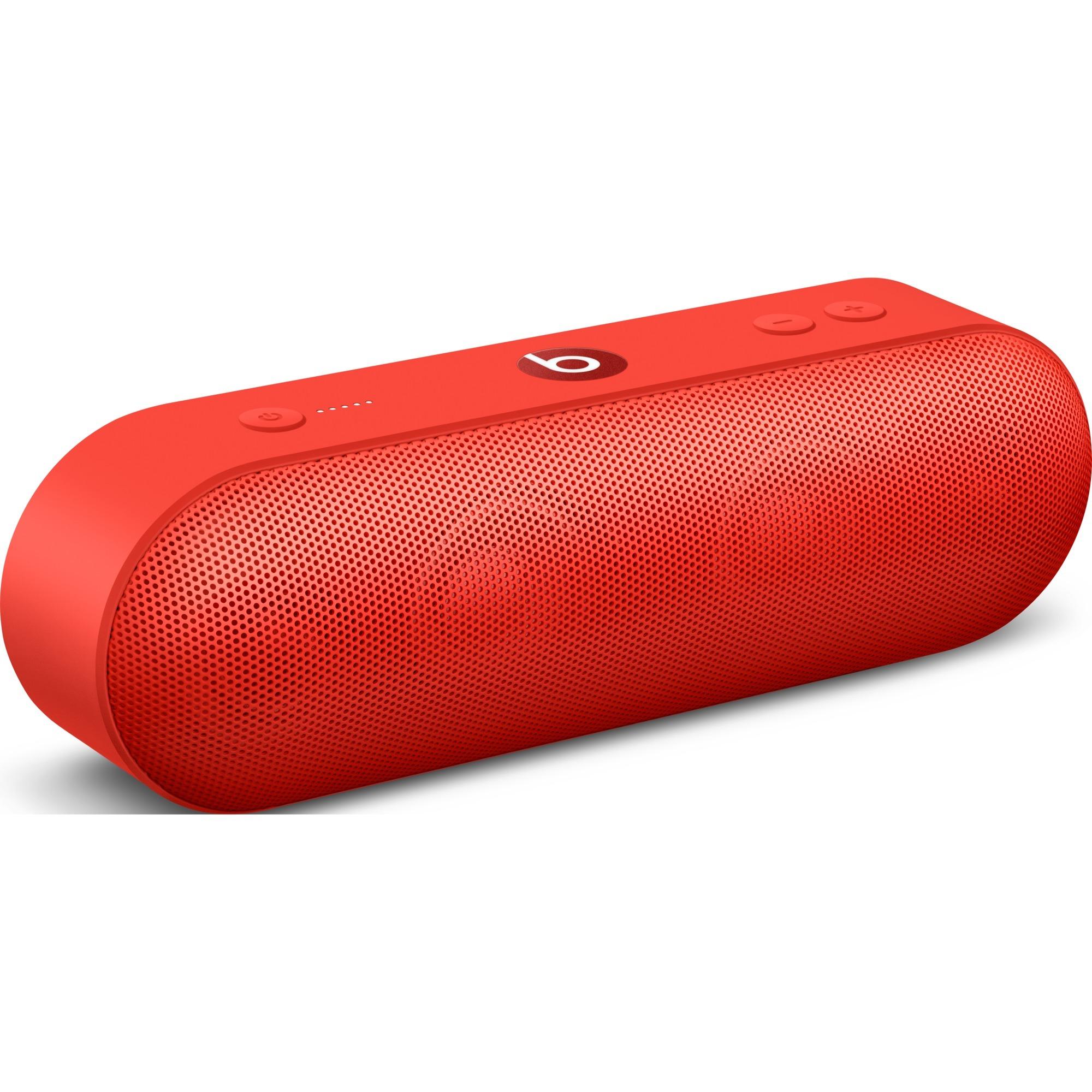 beats-pill-stereo-portable-speaker-rod-hojttaler