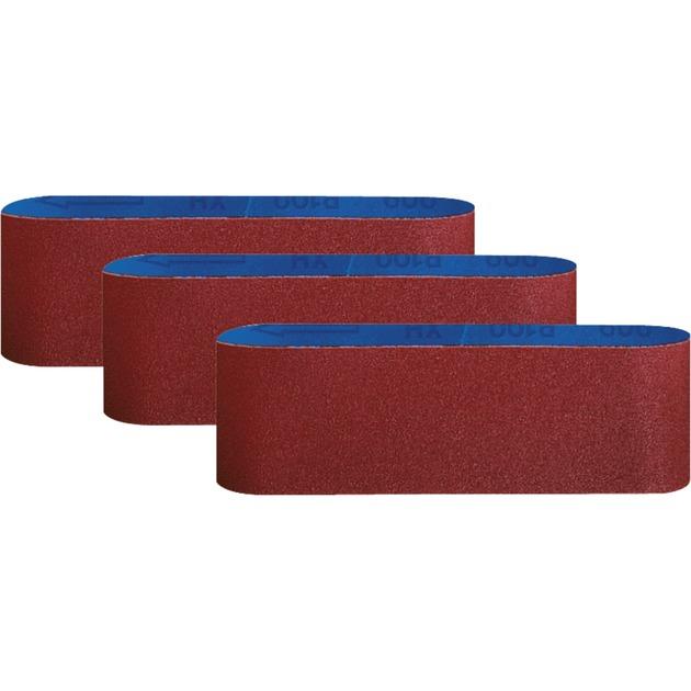 2608606023-tilbehor-forsyninger-til-slibemaskiner-slibe-polermaskiner
