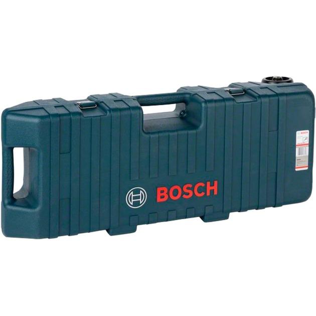2-605-438-628-trolley-case-blaa-transportkasse-til-udstyr-kuffert