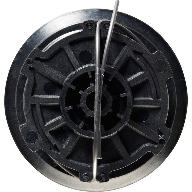 ersatztrimmerspule-art-35