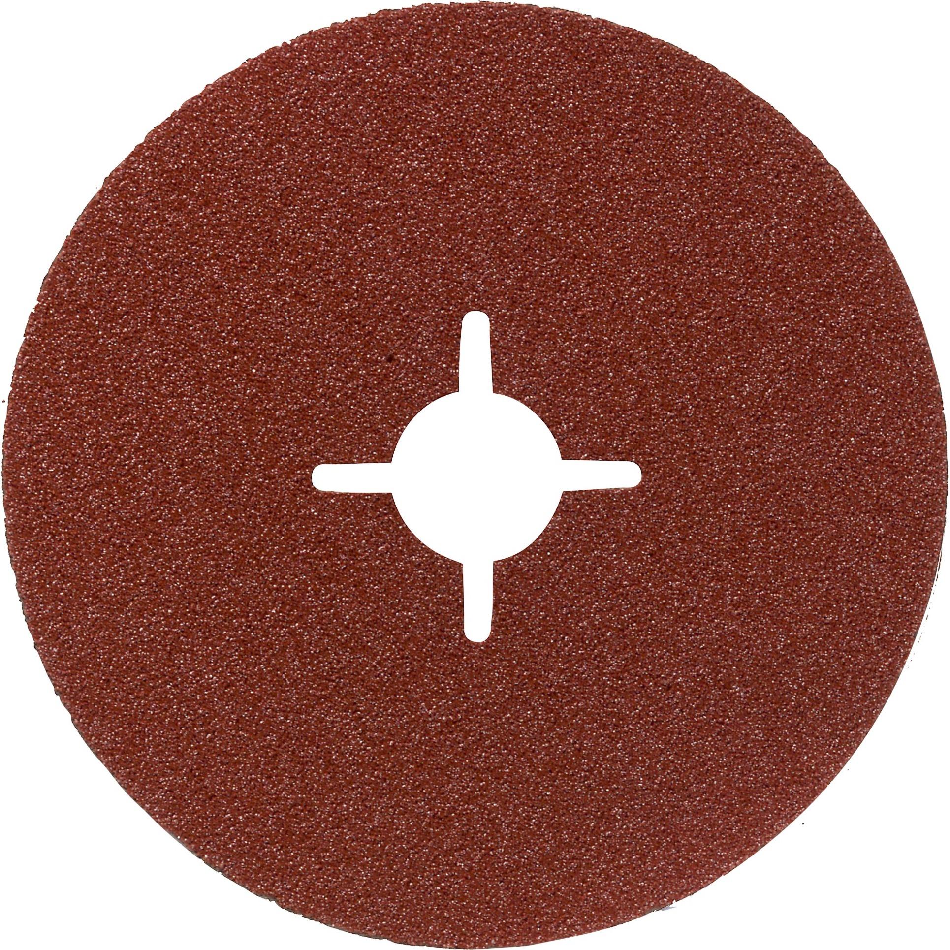 expert-for-metal-r444-slibeskive-1pcs-slibe-polermaskiner