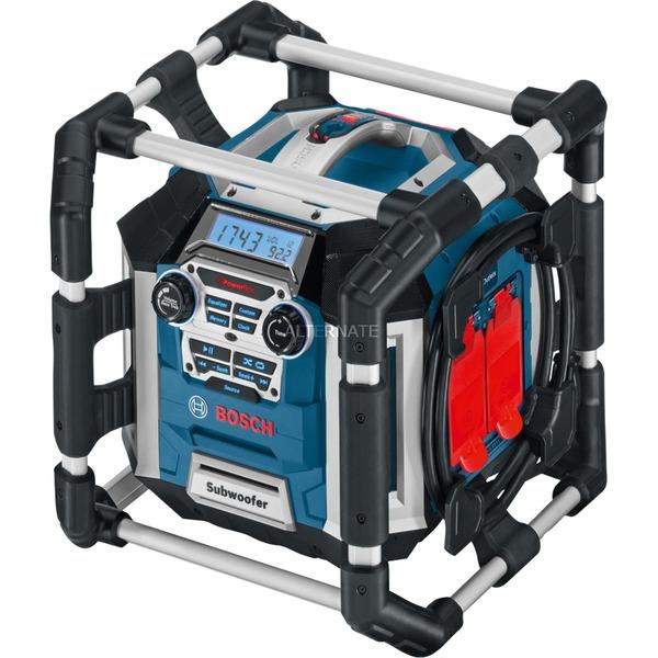 gml-50-professional-job-site-radio
