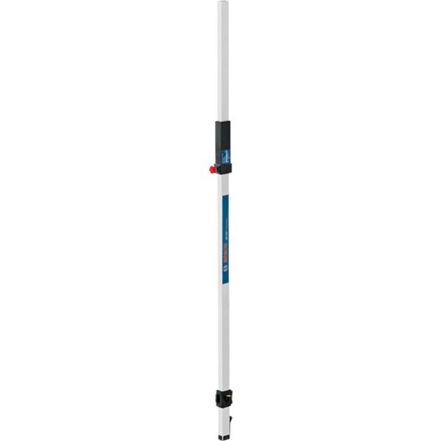 gr-240-professional-maale-og-optegningsinstrument-maaleinstrument