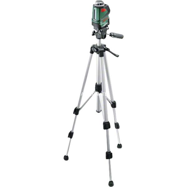 pll-360-set-line-laser