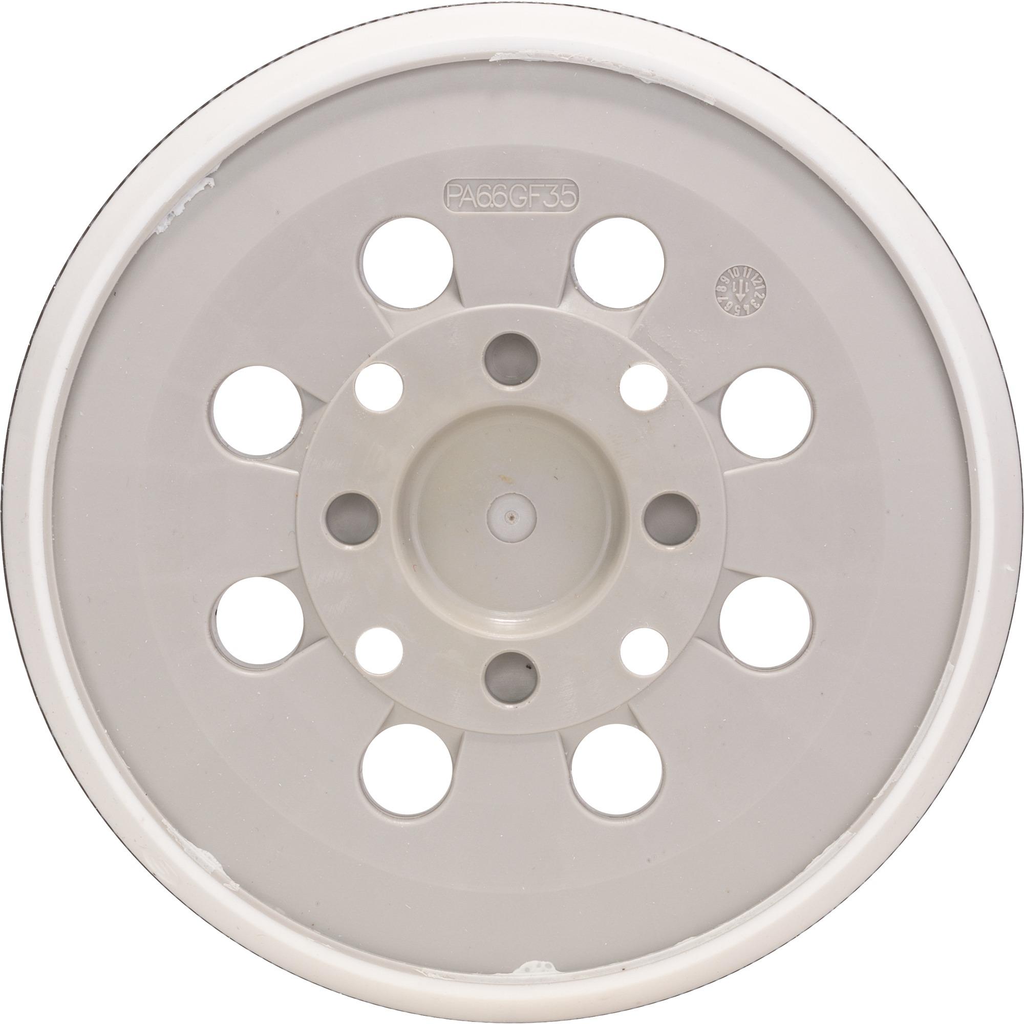 schleifteller-grau-125mm-weich-pex
