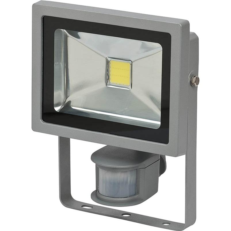 1171250222-20w-led-a-aluminium-projektor-lampe