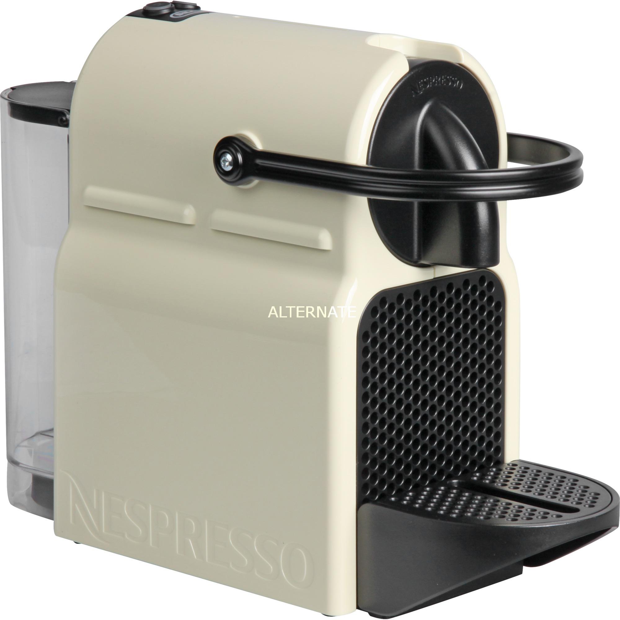 en80cw-fritstaaende-semi-auto-kapsel-kaffemaskine-08l-10kopper-cremefarvet-kaffemaskine-kapsel-maskine
