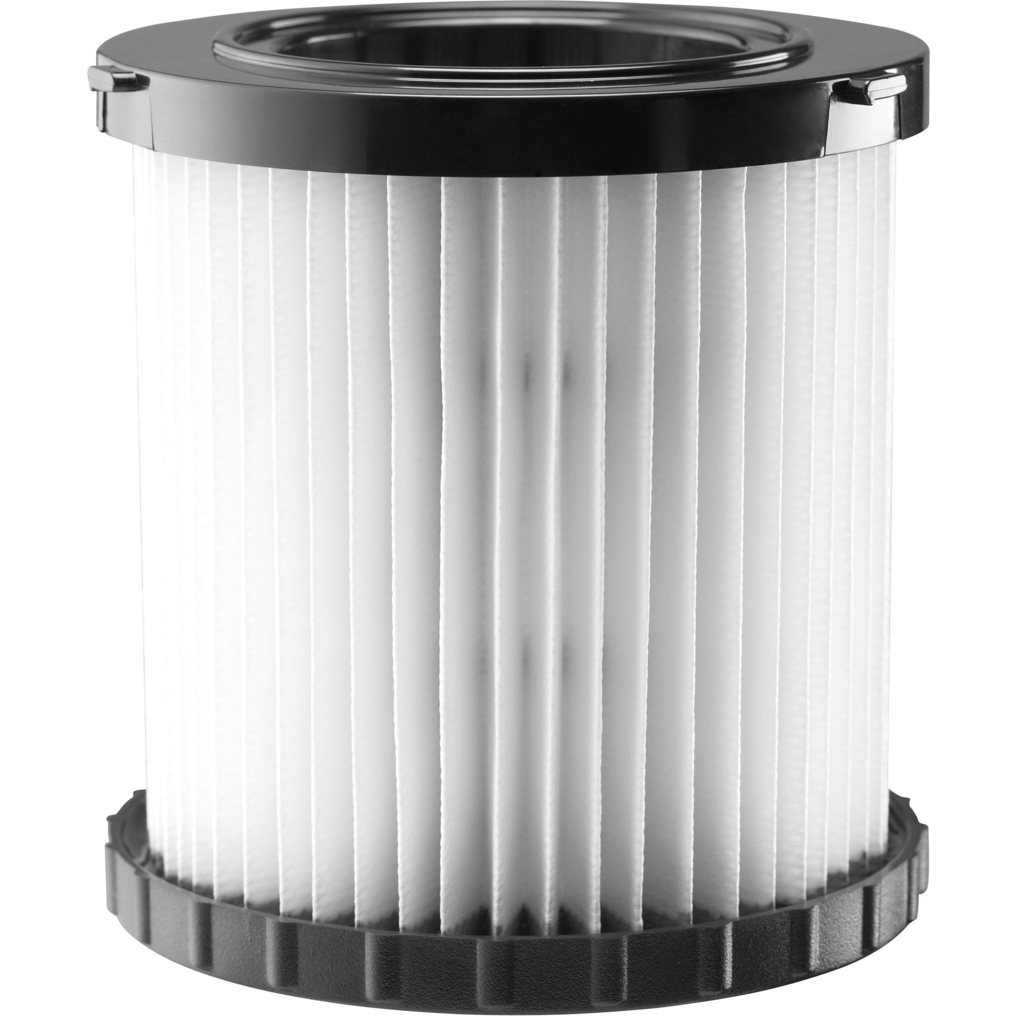 dcv5801h-filter