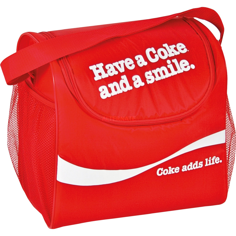kuehltasche-cocacola-coke-smile-20