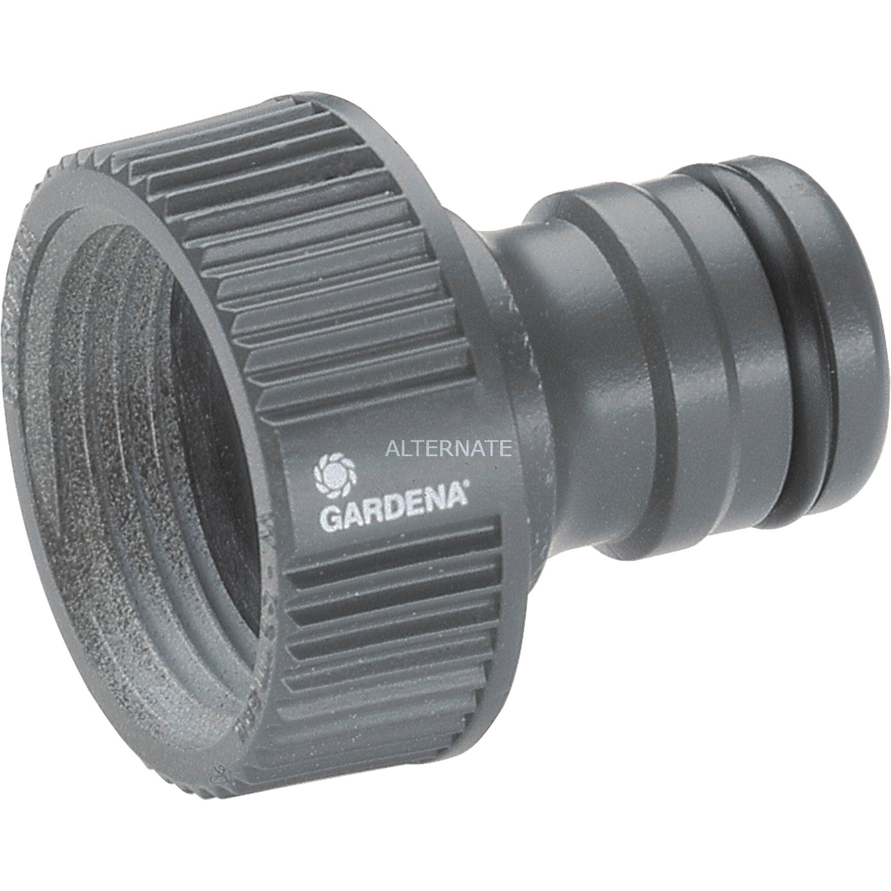 02802-20-graa-1stykker-vandslange-beslag-ventil-stykker