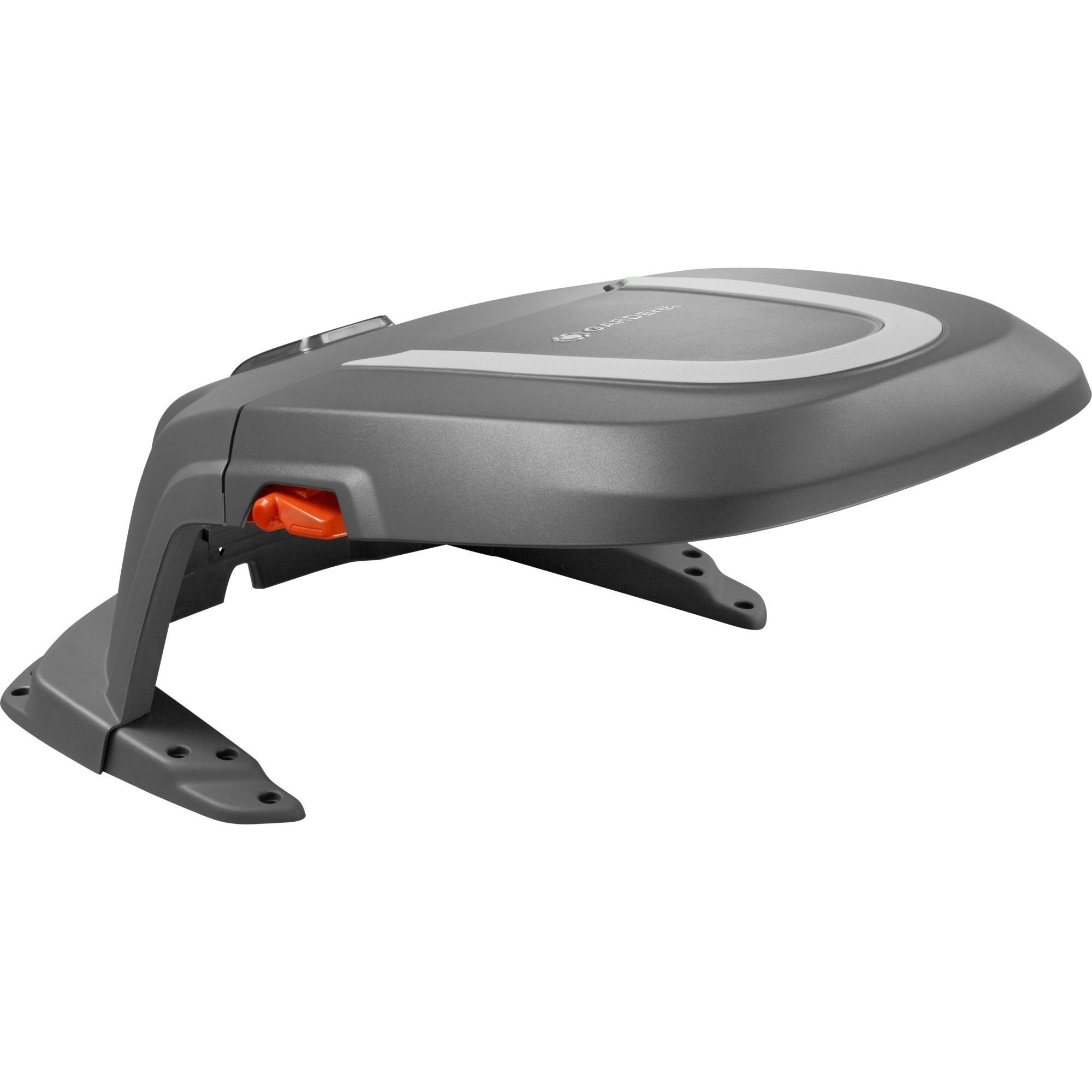 04011-20-robot-planeklipper