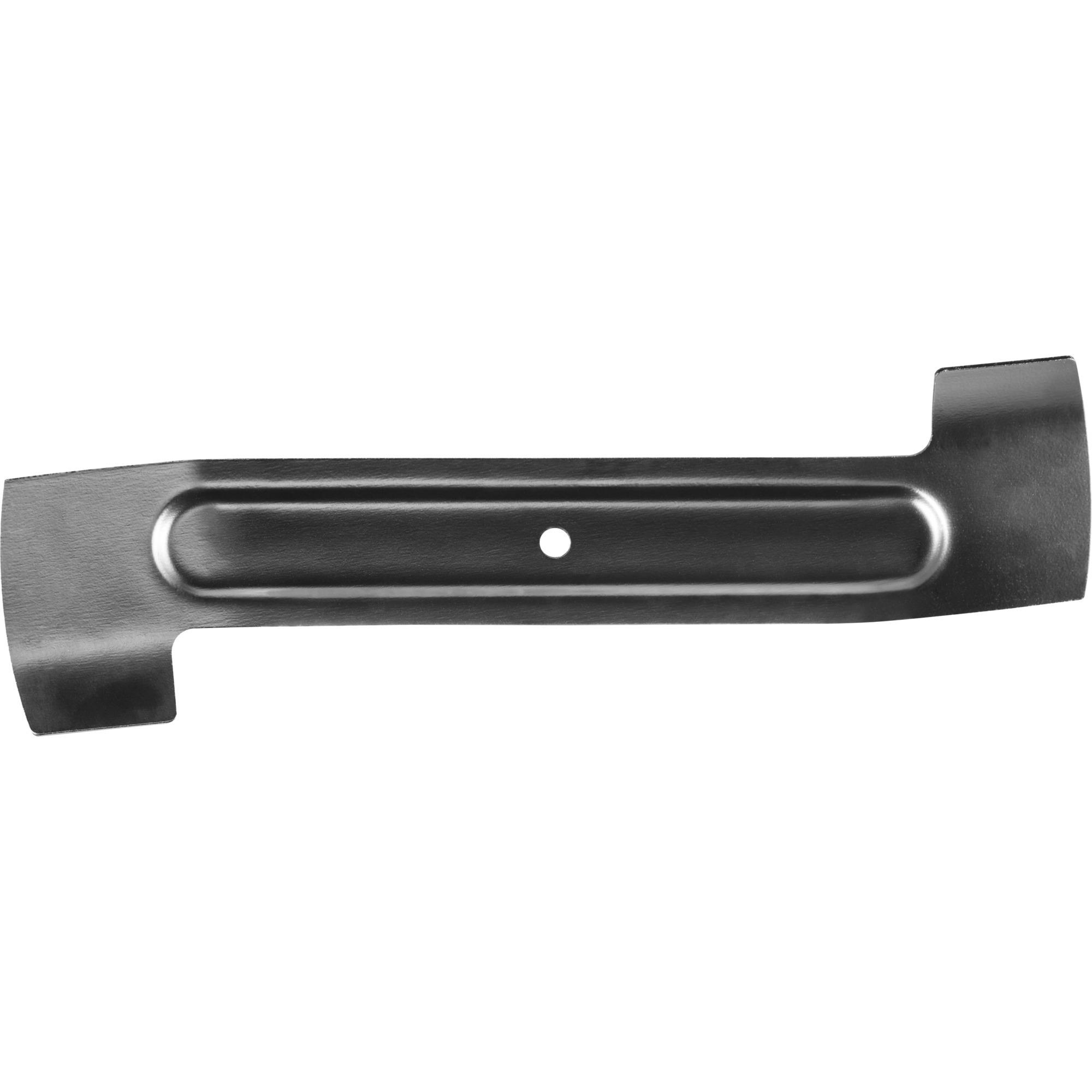 04101-20 Plæneklipperblad tilbehør til plæneklipperdel, ekstra klinge