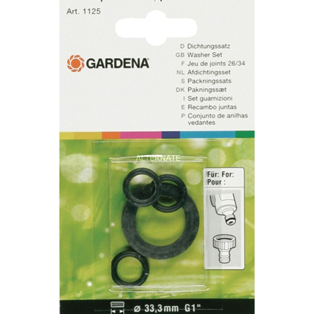 1124-20-ring-skarepakning-til-vandstraaledyse-pakning-tatning