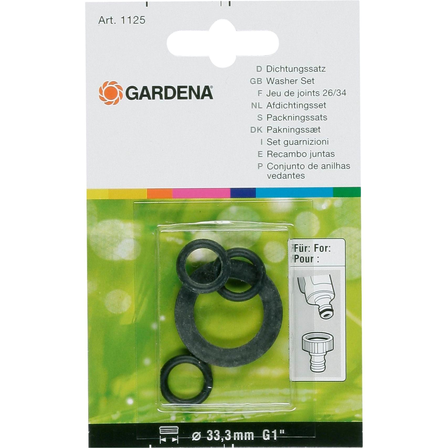 1125-ring-skarepakning-til-vandstraaledyse-pakning-tatning