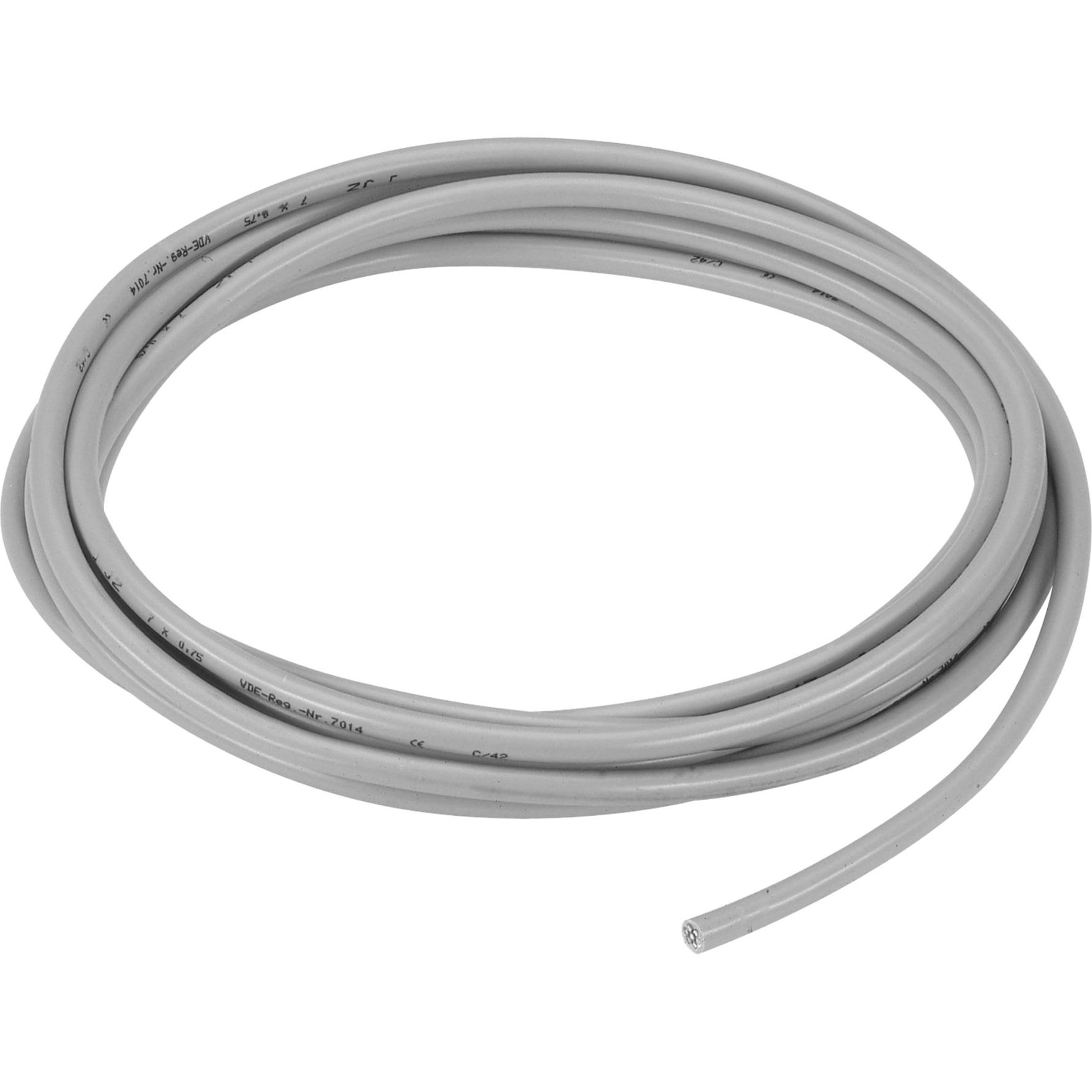 1280-20-kabel