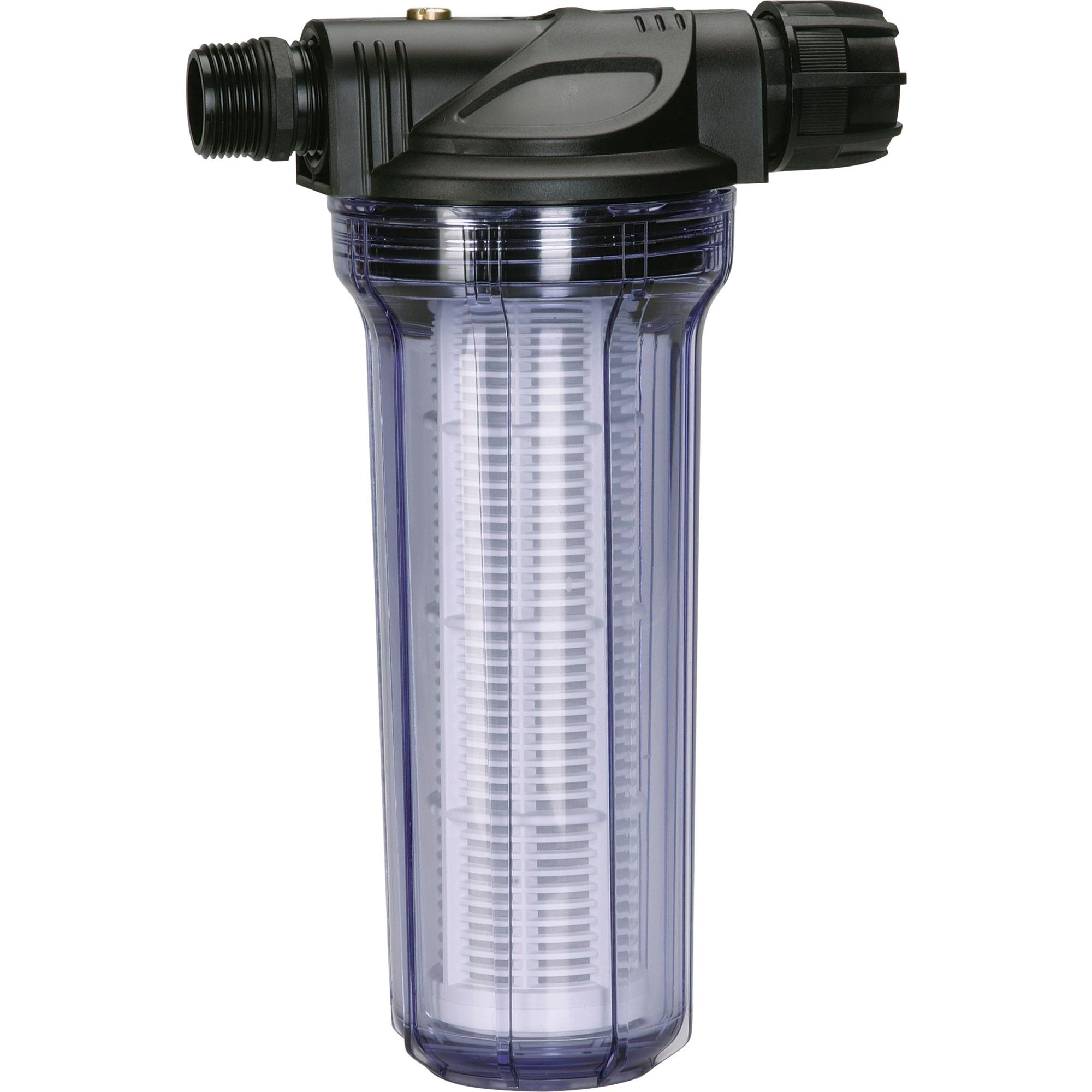 1730-filter