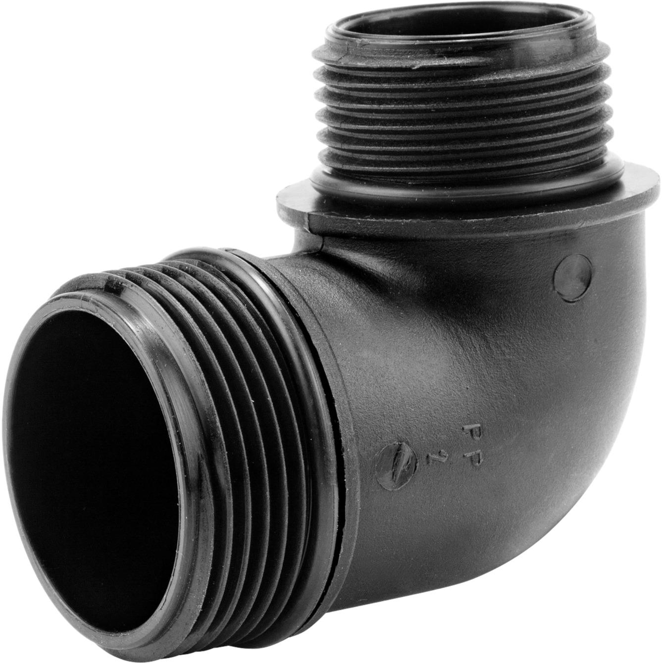 1744-20-sort-1pcs-ventil-stykker