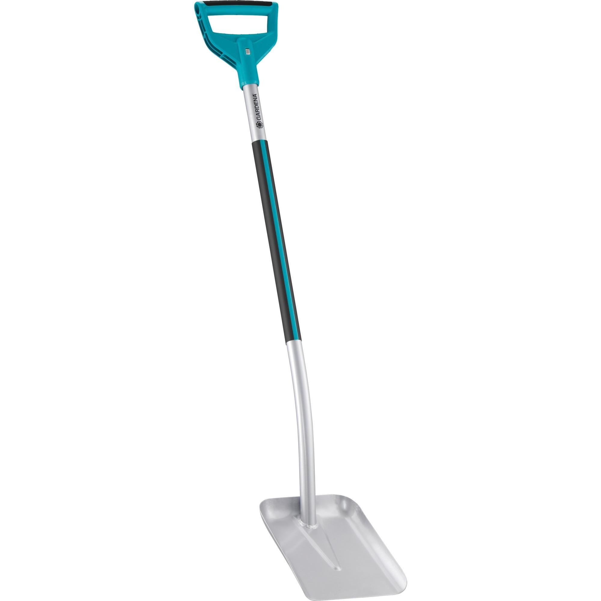 3786-20-metal-sort-blaa-solv-shoveltrowel-skovl