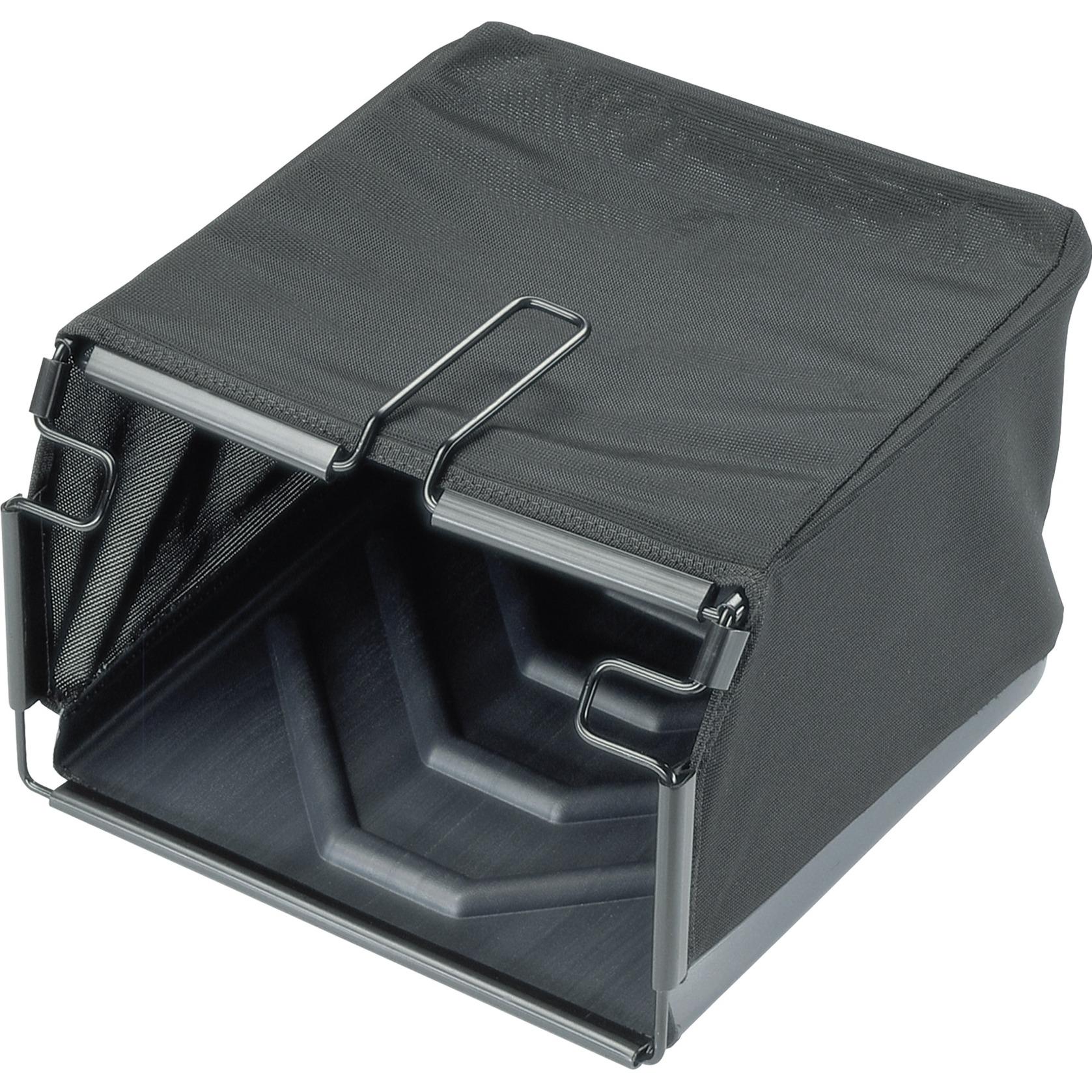 4065-20-string-trimmer-accessory-opsamlings-sak