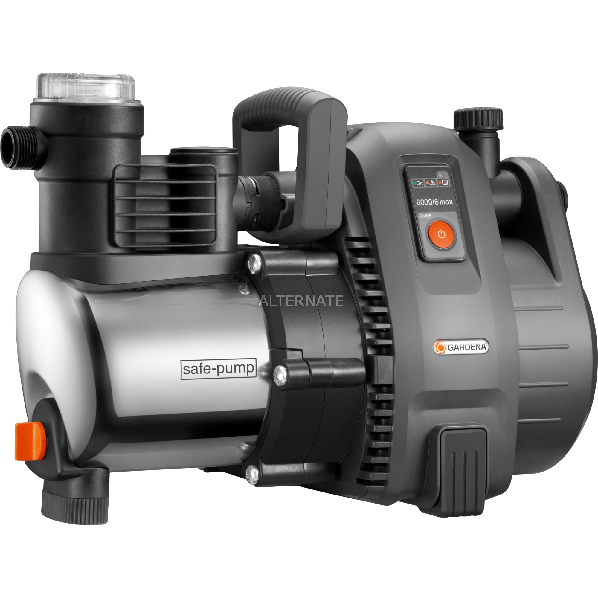 60006-inox-havepumpe-55bar-6000lt-1300w