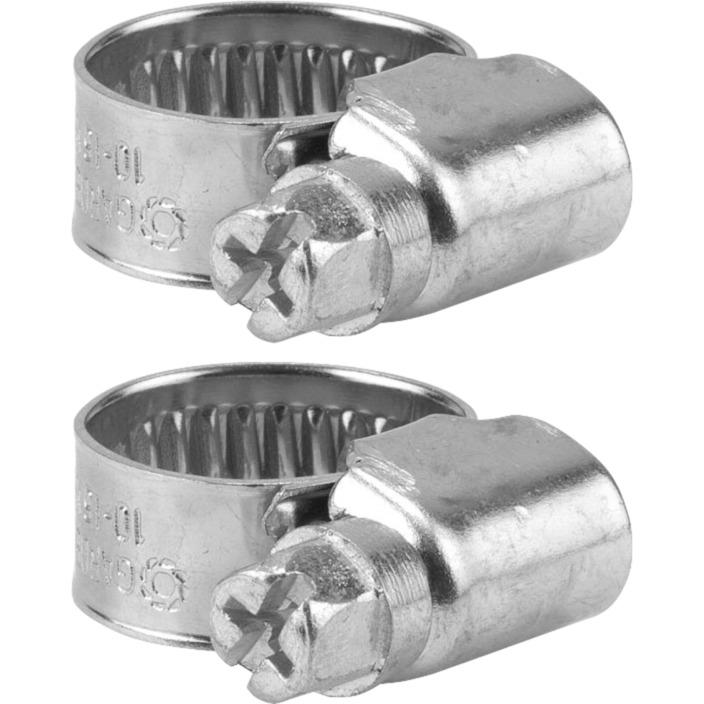 7190-20-skrue-worm-gear-klemme-slange-forbindelse