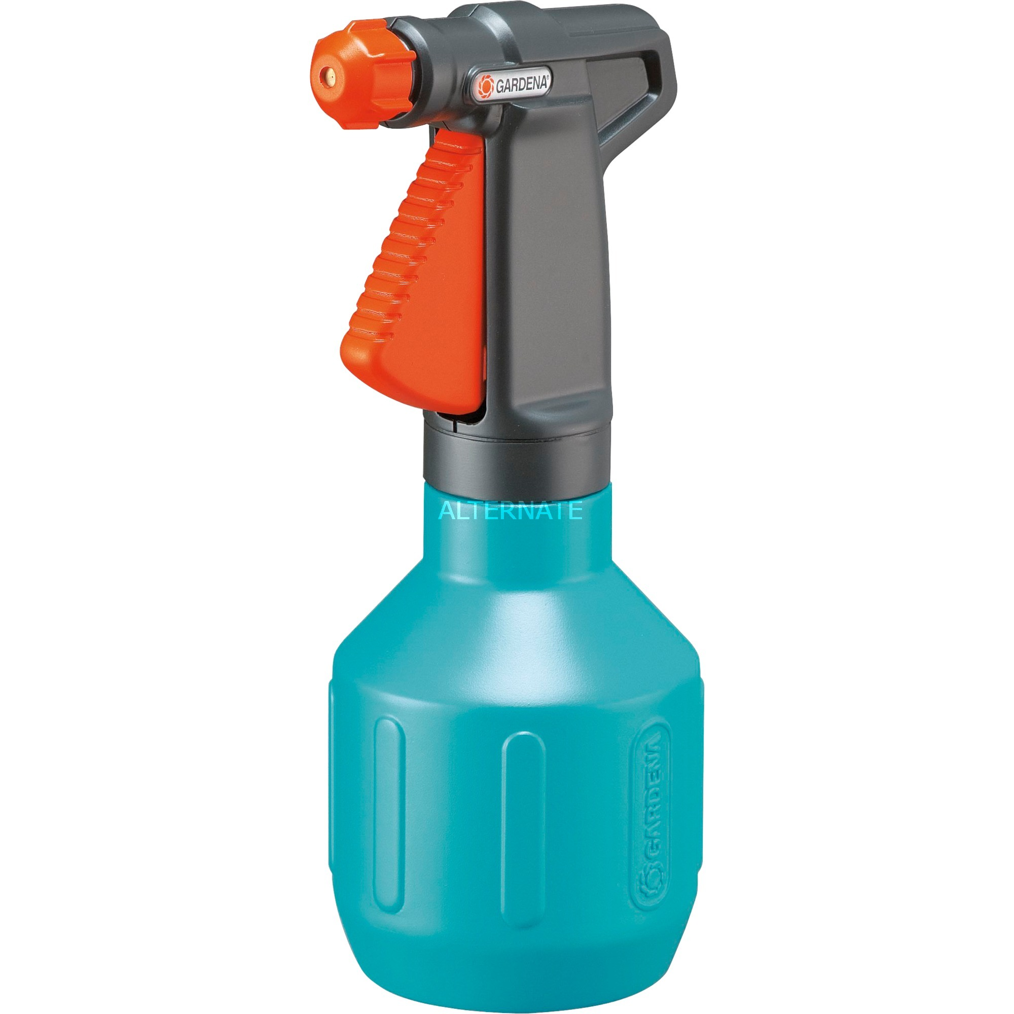804-20-pump-sprayer