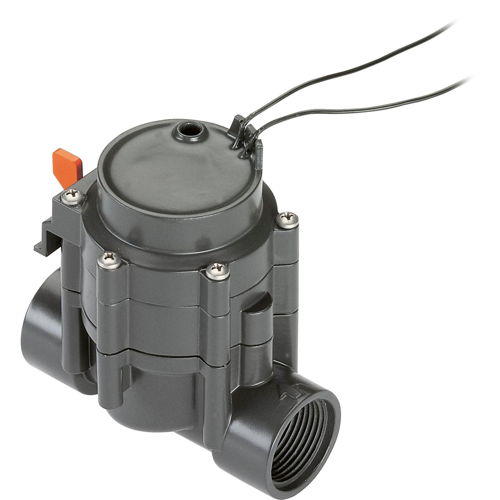 bewaesserungsventil-1-24v-1278-20-elektronisk-kunstvanding