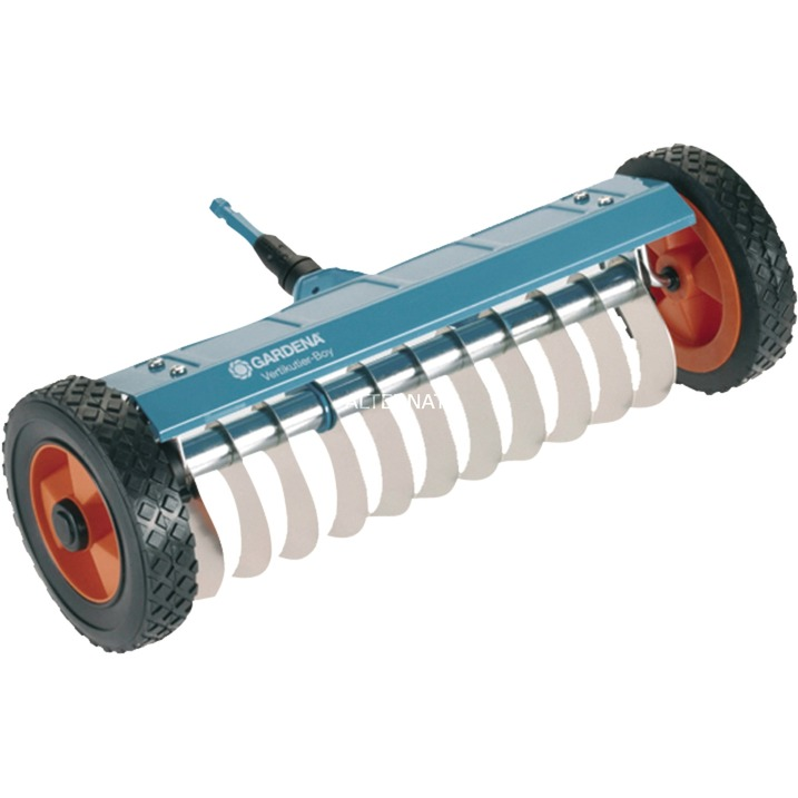 combisystem-vertikutier-boy-32-cm-planelufter