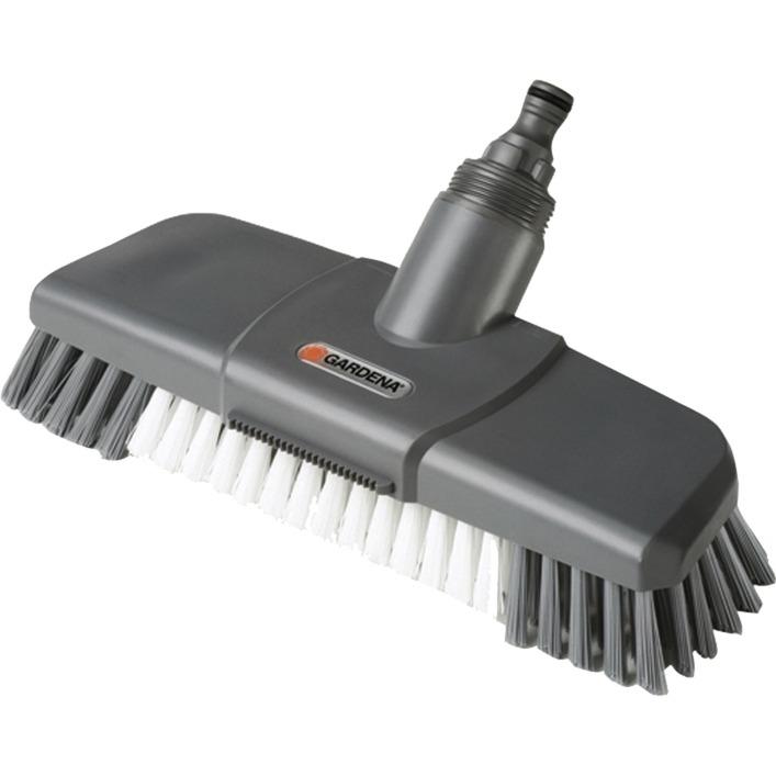 komfort-schrubber-5568-injektion