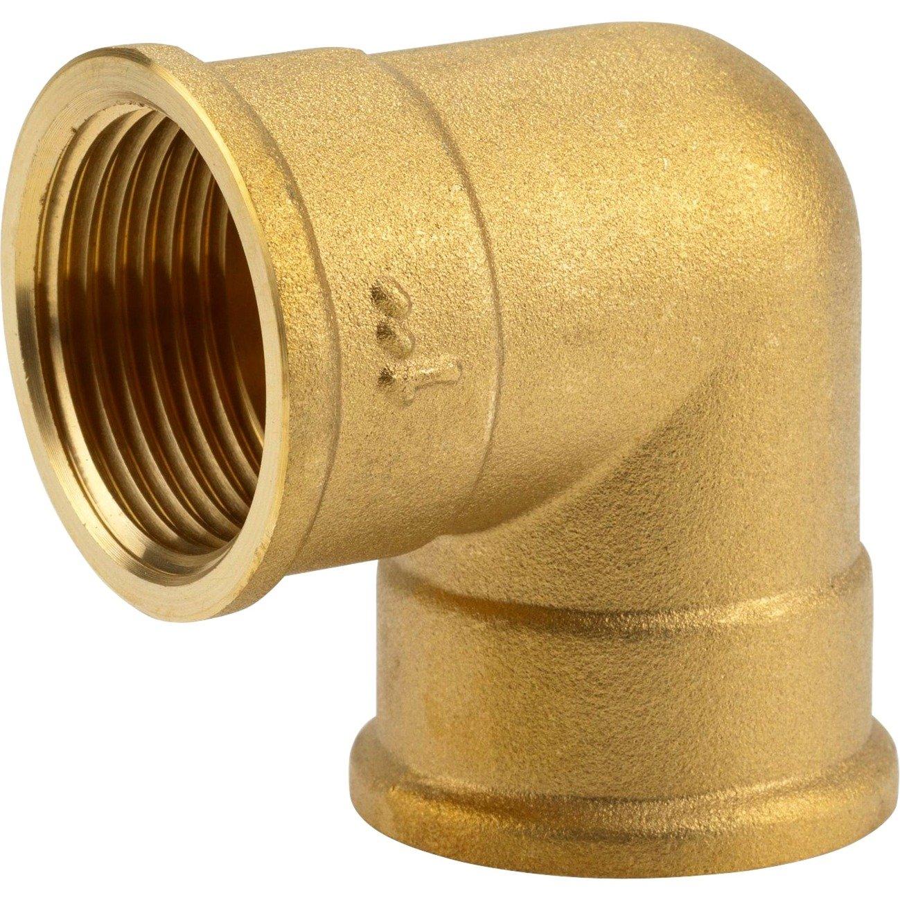 messing-winkel-ig-1-tekniske-ventiler