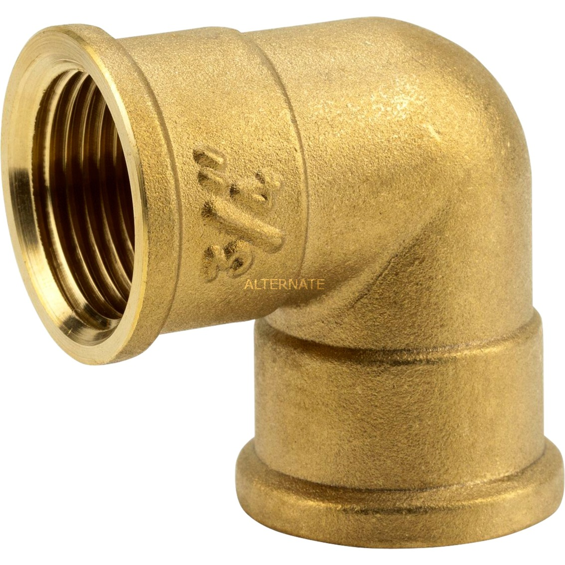 messing-winkel-ig-34-tekniske-ventiler