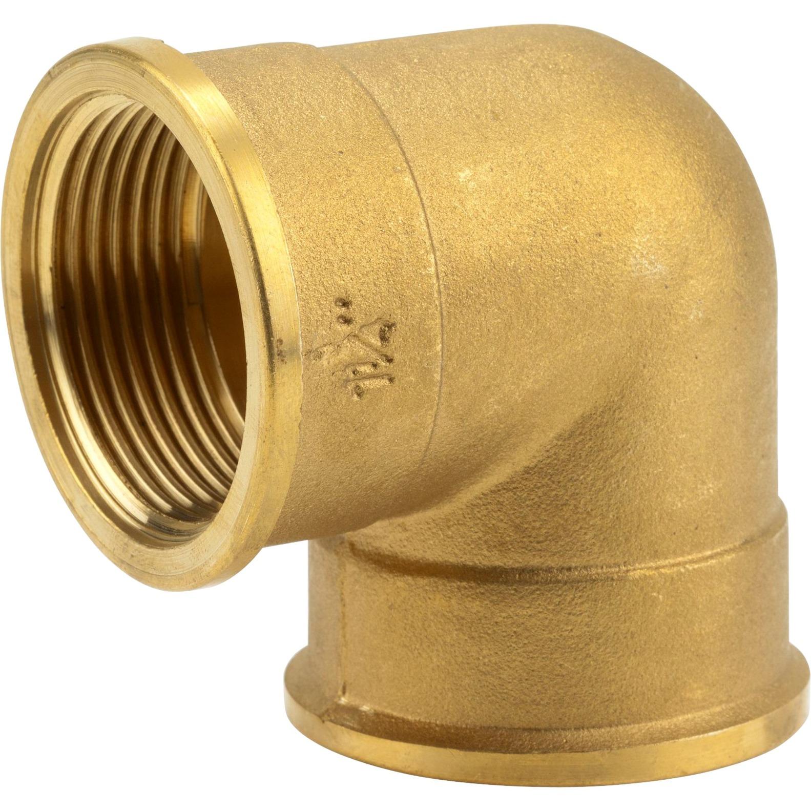 messing-winkel-ig-54-tekniske-ventiler