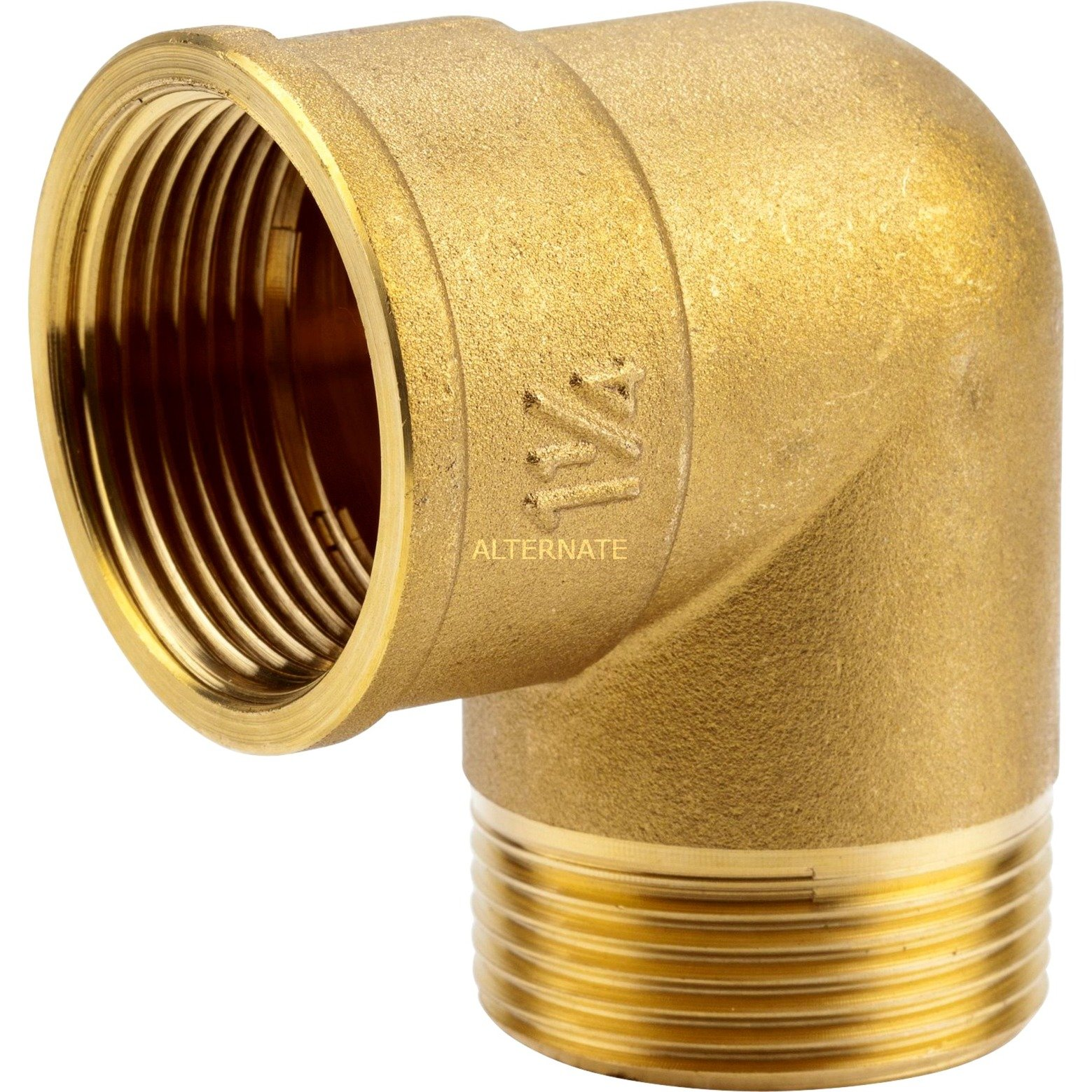 messing-winkel-igag-54-tekniske-ventiler