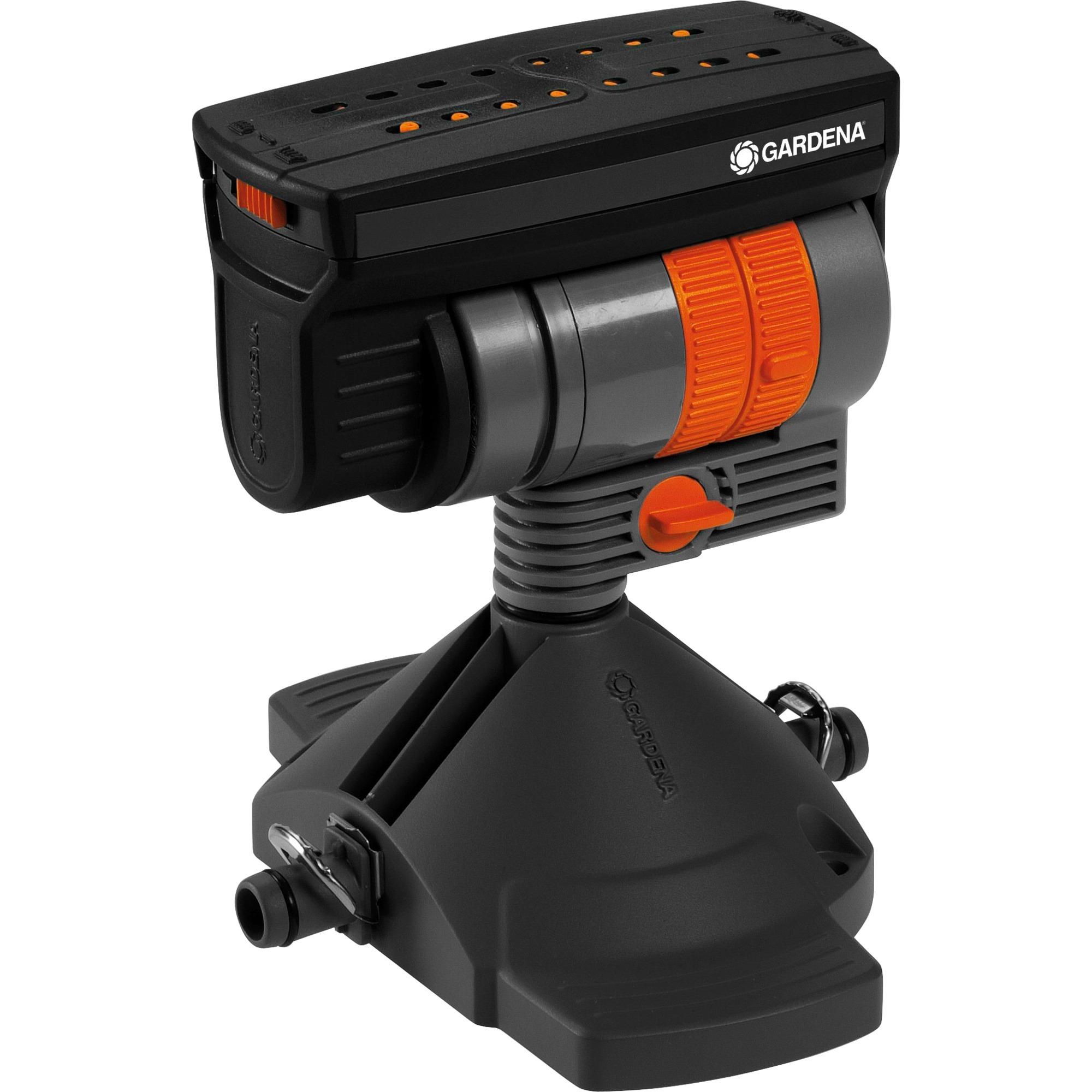 viereckregner-os-90-8361-sprinkleranlag