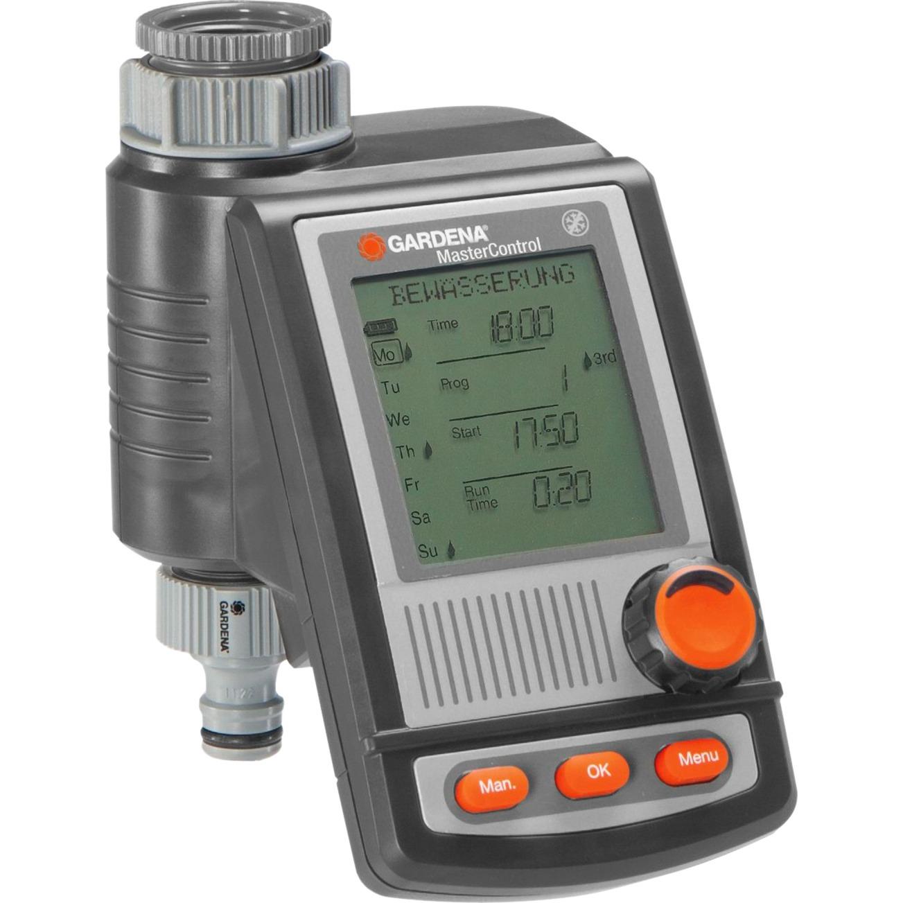 water-computer-c-1060-plus-kunstvanding-styring