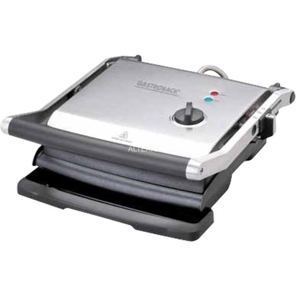 42514-health-grill