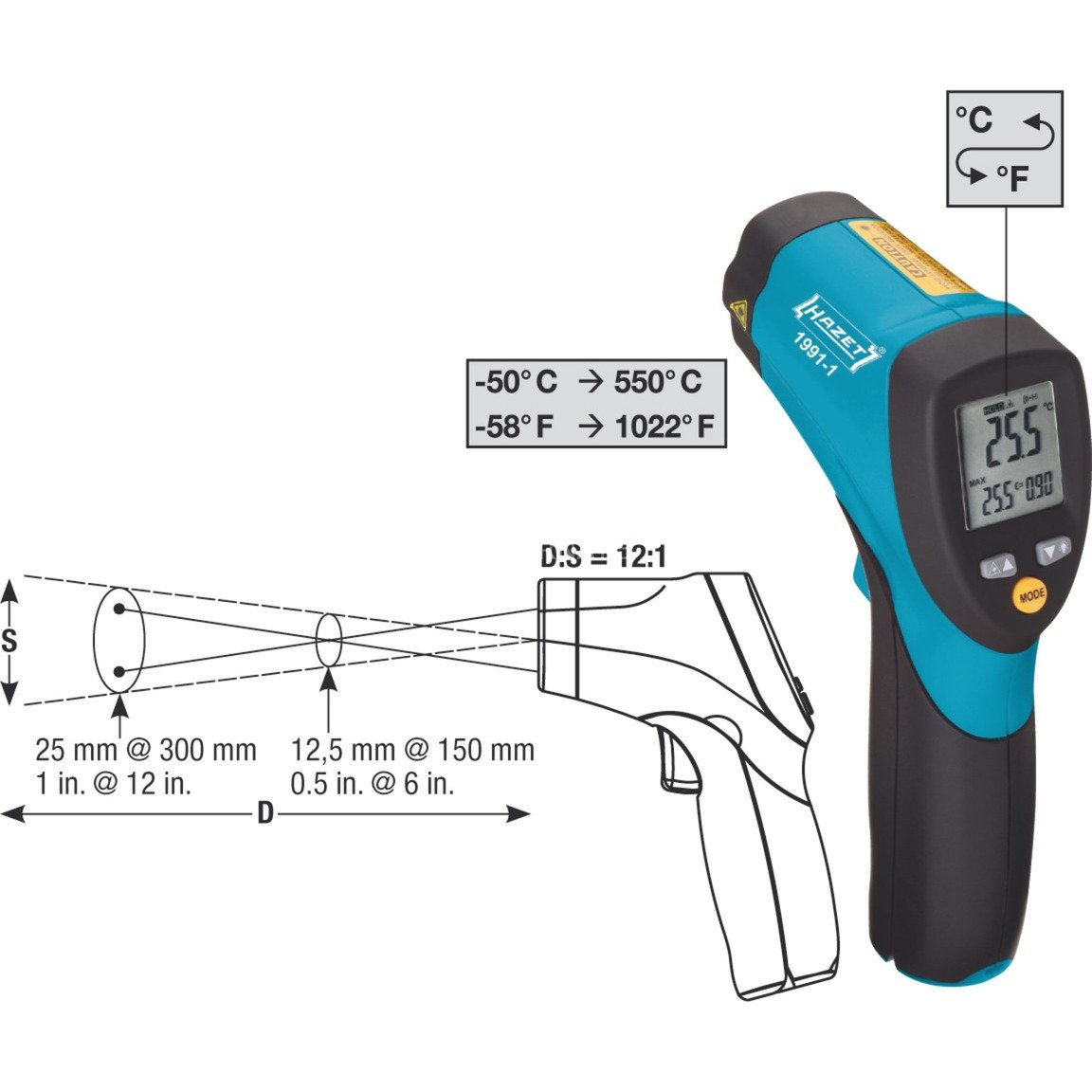 1991-1-termometer