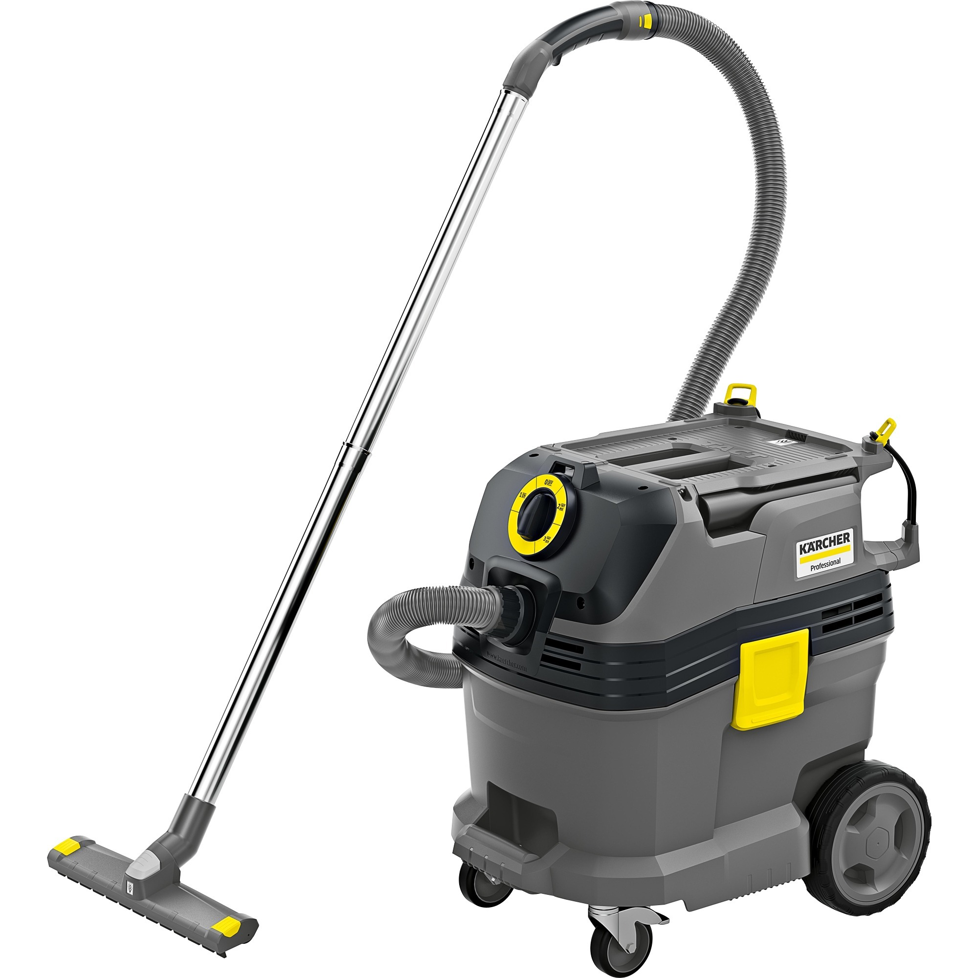 1148-2010-wetdry-vacuum-cleaner