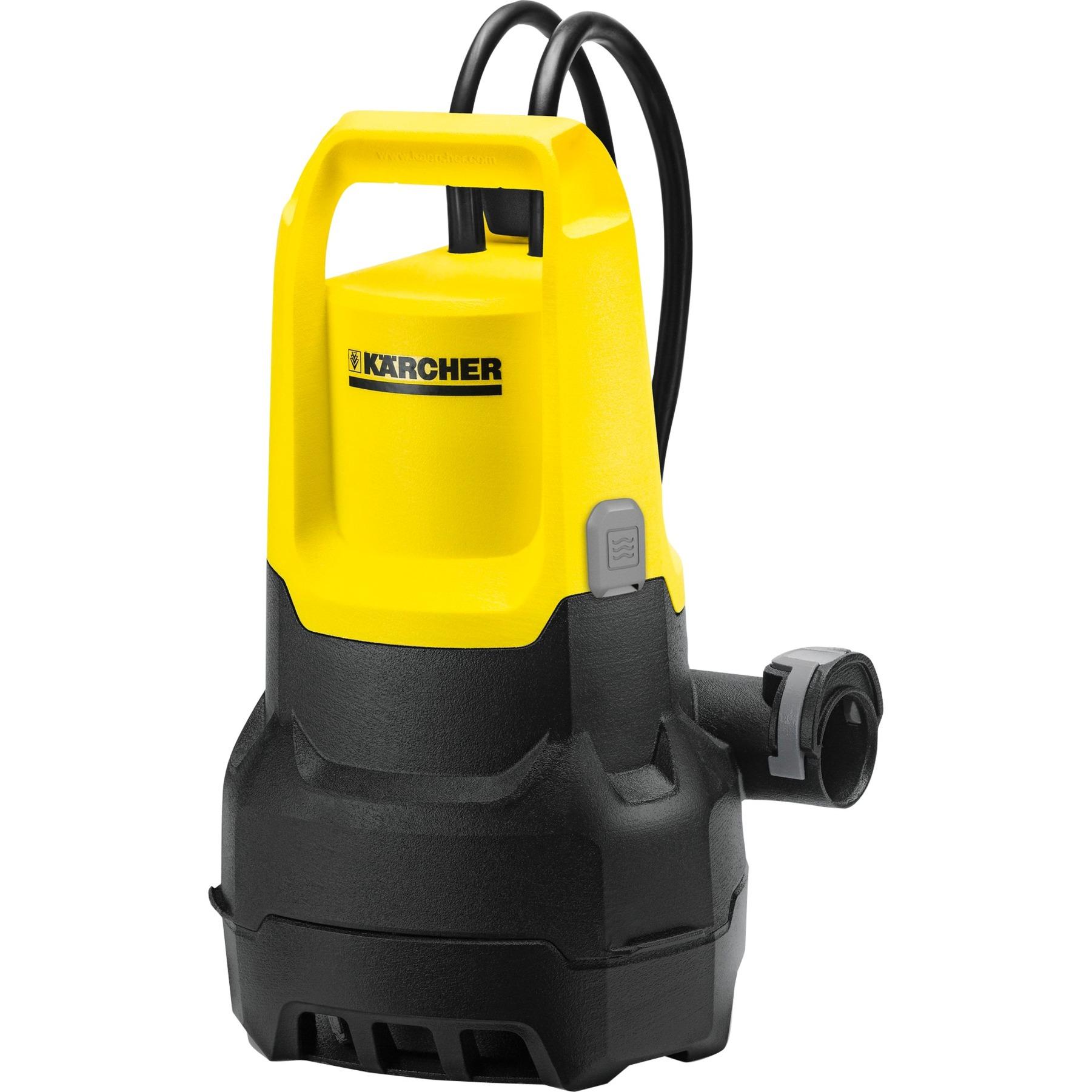 1645-5070-dyk-og-tryk-pumper