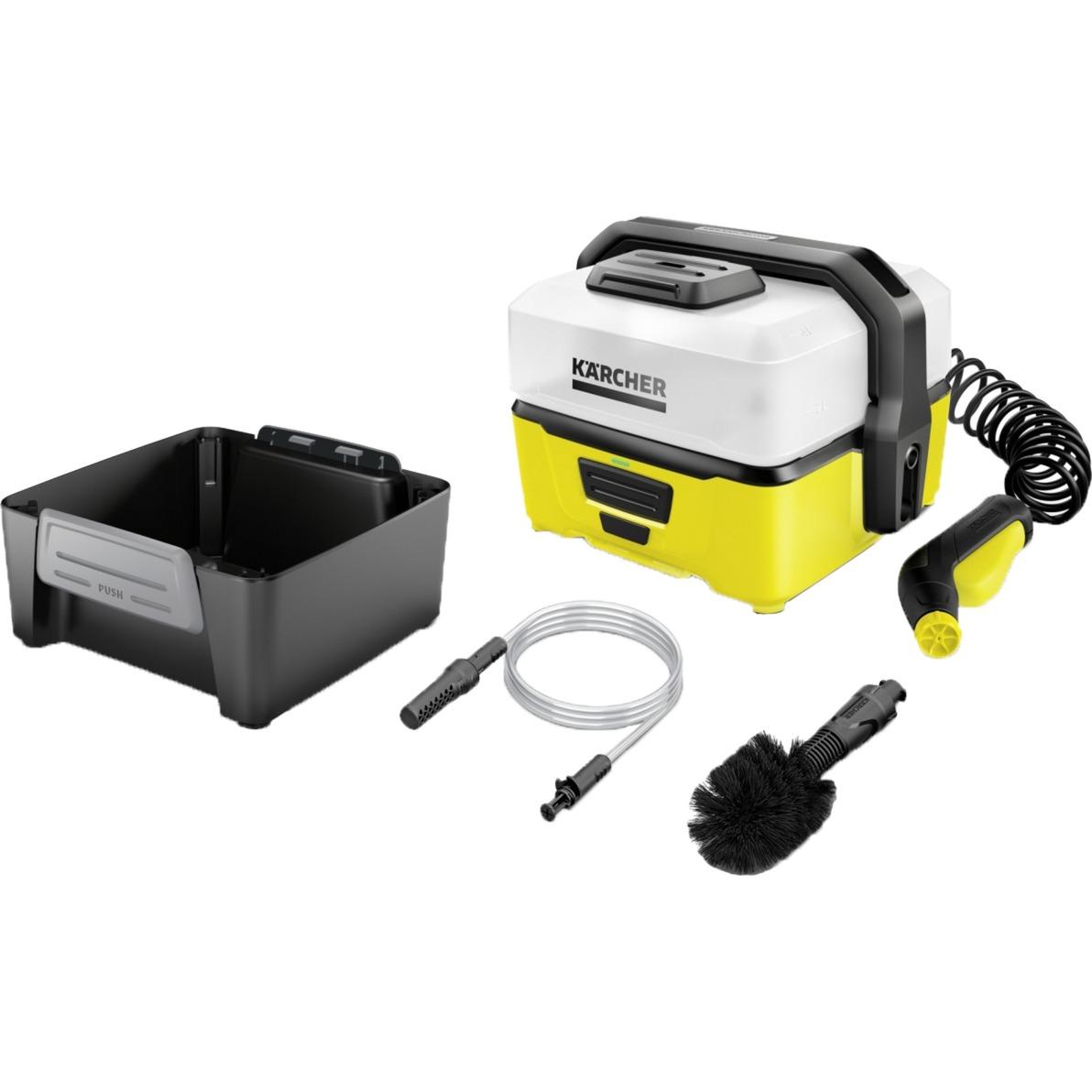 1680-0020-low-pressure-cleaner