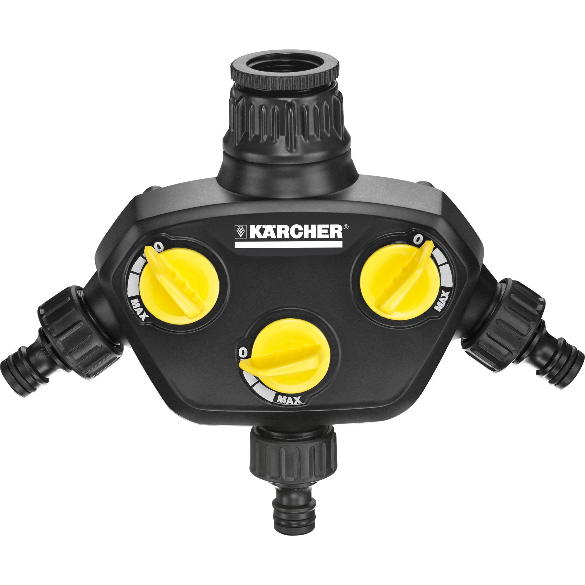 2645-2000-tilbehor-til-vandpumpe-ventil-stykker