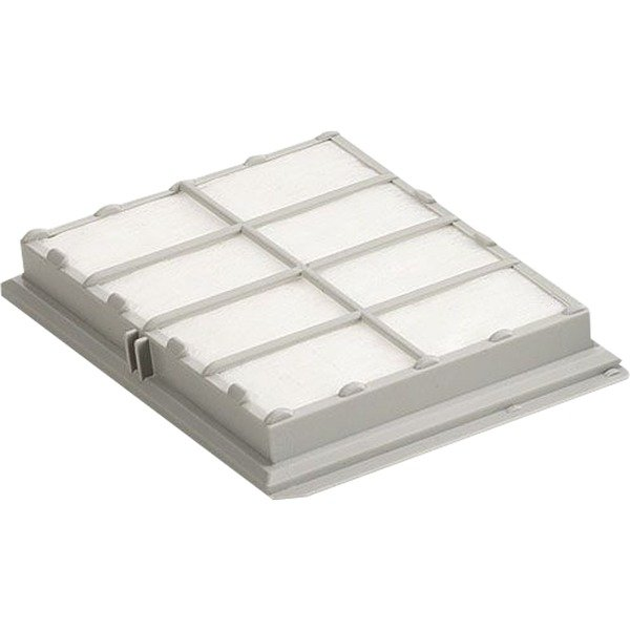 6414-8230-stovsuger-tilbehor-forsyning-stov-filter