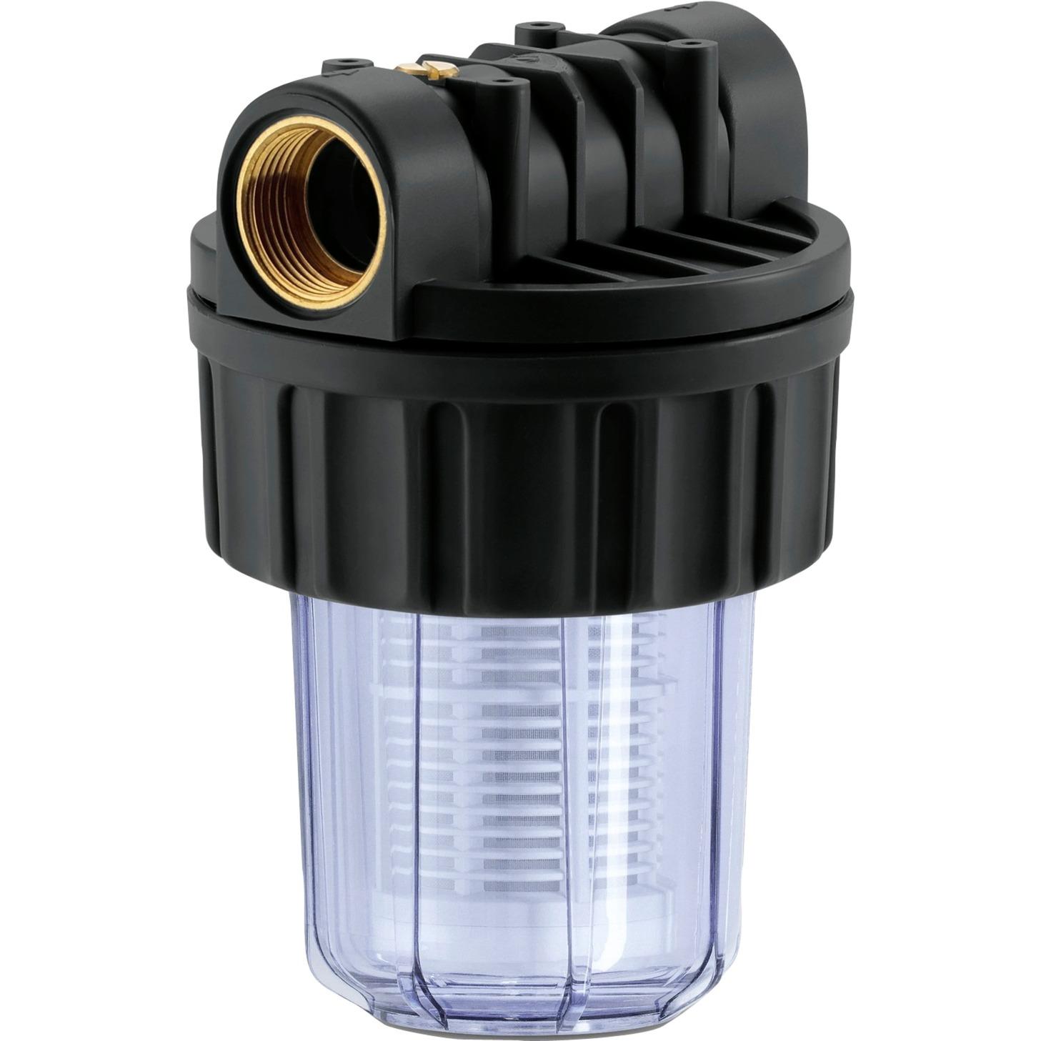6997-3430-tilbehor-til-vandpumpe-filter