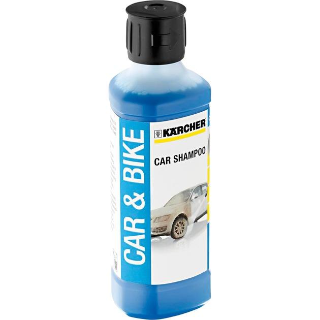 car-shampoo-pouch
