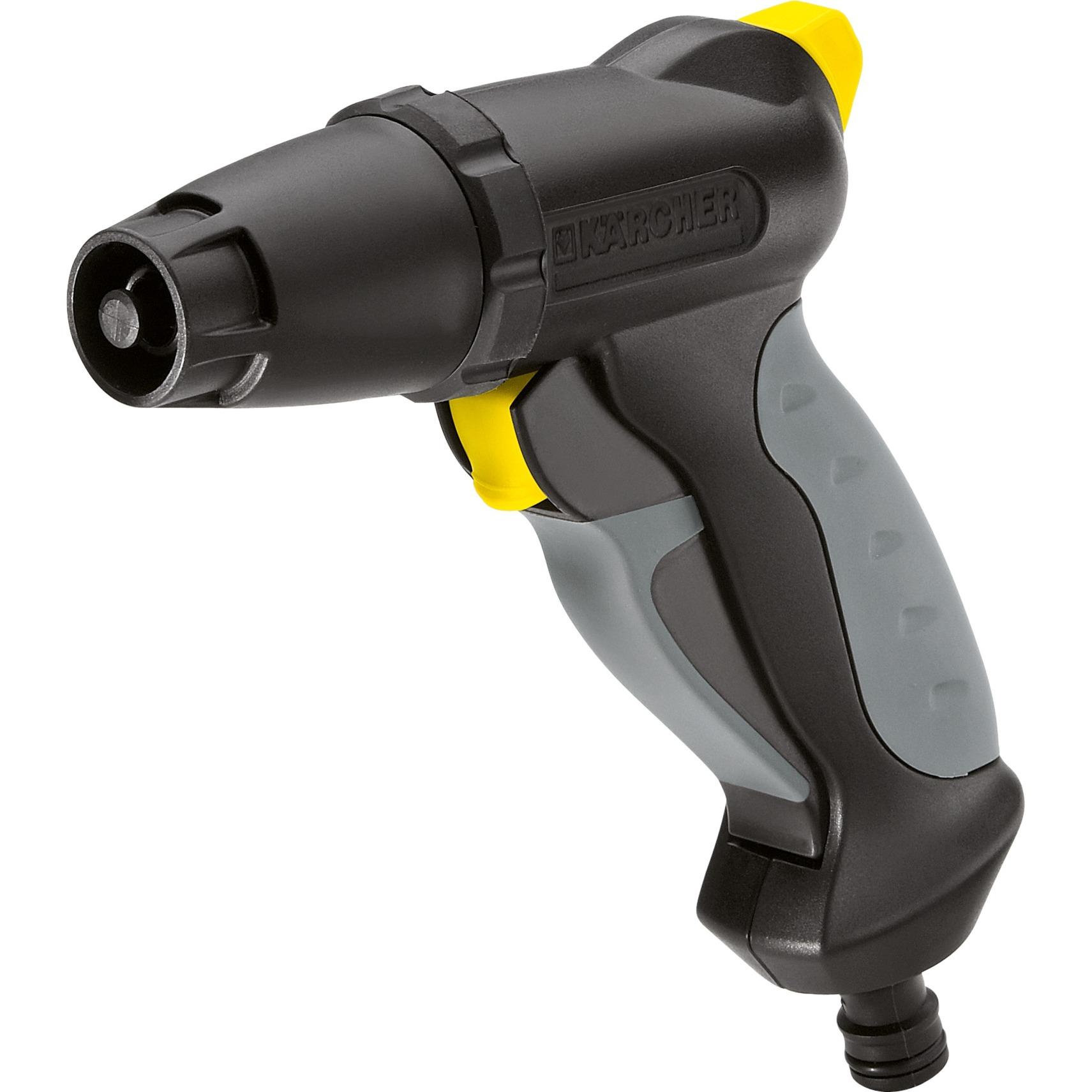 premium-spray-gun-injektion