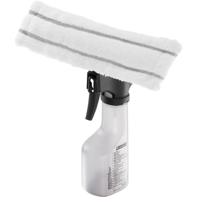 wv-spray-bottle