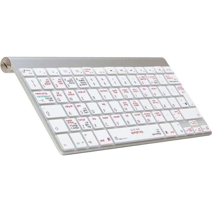 ls-osx-mbuc-de-tastatur